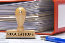 Medical Device Regulations Don't Have to Hold You Back