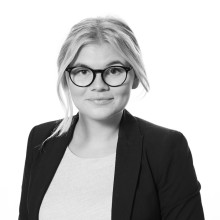 Anna Wigsén