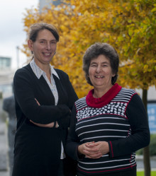 Research to explore links between mentoring and doctors' wellbeing