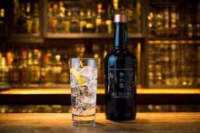 Mehr als 1 Gin! Pernod Ricard launcht KI NO BI in Deutschland