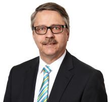 Bjarne Mølbæk