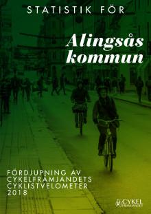 Alingsås kommun