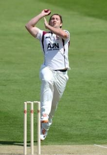 Crooky's Cricket Challenge