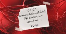 Familiäre Hypercholesterinämie: Mein Vater leidet unter FH - hat er die Krankheit an mich vererbt?