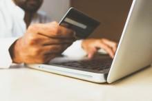 Säker handel det viktigaste för alla konsumenter framåt