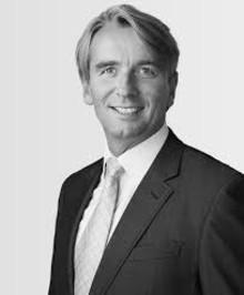Petter Birkrem