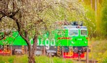 Järnvägs-IT och behovet av effektivisering för överlevnad