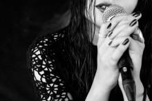 Reeperbahn Festival: I'M SOUND bringt dreifach Mannheimer Sound mit