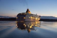 Tallink nimmt Ende August den begrenzten Seeverkehr zwischen Tallinn und Stockholm wieder auf