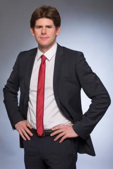 """DSGVO: """"Für Handlungsbedarf bei Unternehmen bleibt gesorgt!"""" - MANZ im Interview mit Datenschutzexperte Gerald Trieb"""
