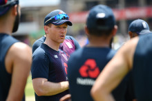 National Selectors announce England men's behind-closed-doors ODI training group