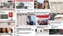 Försvunna poliser, Kasper Salin-vinst och Ungbolån i Riksbyggens presskrönika 2020