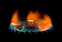 MSBFS 2020:1 – Regler för brandfarliga gaser och aerosoler
