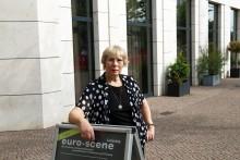 """""""Alles nicht wahr"""" - euro-scene Leipzig feiert 30-jähriges Jubiläum"""