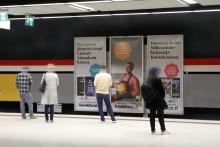 BookBeat kasvoi 127 % kolmannella kvartaalilla – Suomessa yli 100 000 maksavaa käyttäjää