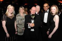 Birmingham Children's Hospital recognised for innovation excellence