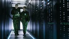 JAS-plan och cybermaskar