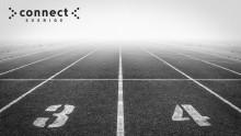 Medtech, e-hälsa och fotboll bland de nya bolagen i Språngbrädan