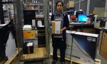 Media Markts multichannel-distribution använder TA-systemet Unifaun Online