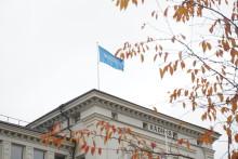 Pressinbjudan: Stor industrietablering på gång i Jönköping