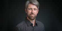 Robert Saenger ist neuer Head of Source-to-Pay bei OpusCapita