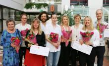 """Nu är det dags att söka stipendier ur Riksbyggens Jubileumsfond """"Den Goda Staden"""""""
