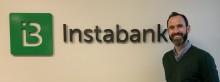 Jørgen Rui blir ny Markedsdirektør i Instabank