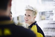 IKEA söker 1 000 nya medarbetare under sommaren
