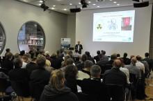 DCONex 2020:  Schadstoffe erkennen, bewerten und entsorgen