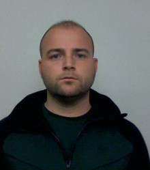 Man sentenced to 25 years for county lines drugs offences in the United Kingdom- Stronghold