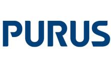 Purus AB förstärker organisationen