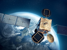 Satellite Operators sign Crisis Connectivity Charter