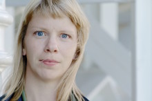 Den svenske foreningen KVAST – Kvinnelig Anhopning av Svenska Tonsättare feirer 10 år!