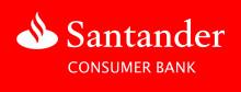 Santander Consumer Bank tecknar ramavtal med MUM Consulting AB