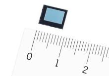 Sony wprowadza przetwornik obrazu ToF wykonany w technologii BSI