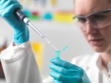 AbbVie und I-Mab forschen gemeinsam im Bereich Immunonkologie