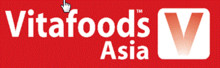 Vitafoods Asia 2013: Probiotic drops for infants