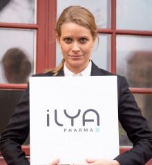 Ilya Pharma accelererar utvecklingen av snabbare sårläkning