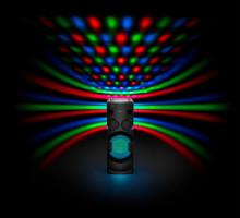 Направете партито незабравимо с новите мощни аудио системи от Sony