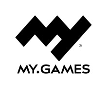MY.GAMES BOOST SALES TO LIFT RUSSIAN IT GIANT TO TOP-3 MOST SUCCESSFUL MOBILE APP PUBLISHERS IN EUROPE