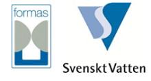Formas och Svenskt Vatten finansierar forskning om säkra livsmedel med 40 miljoner kr