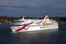Tallink Grupp ersetzt das Schiff auf der Strecke Helsinki-Riga und kündigt Änderungen im Fahrplan ab September 2020 an