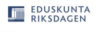 Ehdotus korotetuista poistoista vuosille 2020 – 2023 hyväksyttiin eduskunnassa