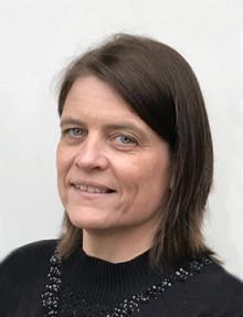 Helena Wälivaara