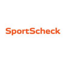 Pressestelle SportScheck