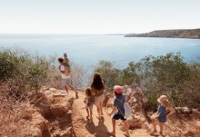 TUI Sveriges mest hållbara varumärke för resor