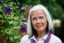 Reseledarintervjun – Annicka Malmström