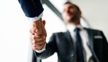 Job - Vi leder efter en Teknisk sælger