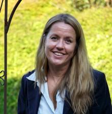 Rita Bondeson Børke