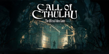 [E3 2017] Call of Cthulhu Embraces Madness in E3 Trailer